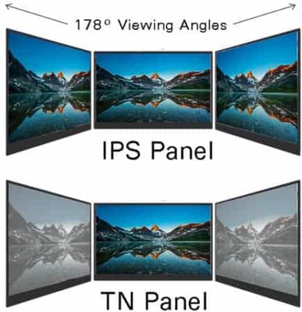ips monitor vs tn 435x450 1