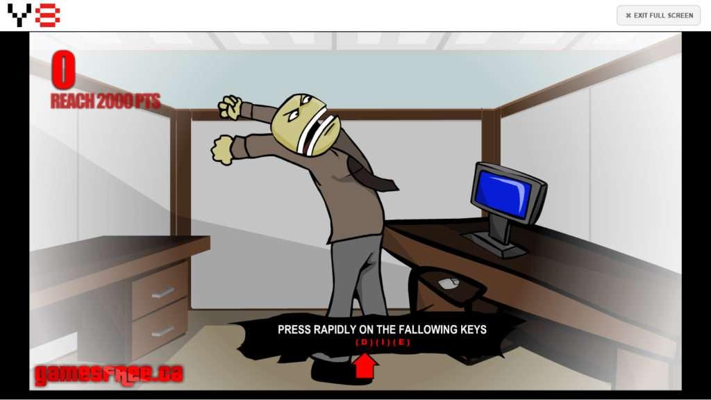 online browser games